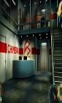 The Secret of Chimera Labs free screenshot 1/3