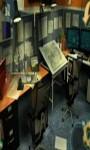 The Secret of Chimera Labs free screenshot 3/3