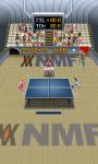 Ping Pong 3D screenshot 2/6