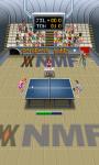Ping Pong 3D screenshot 4/6