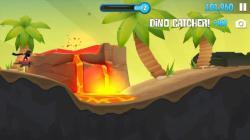 Ski Safari 2 swift screenshot 1/6