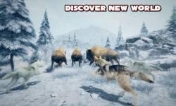 Furious Wolf Simulator  screenshot 4/6