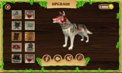 Furious Wolf Simulator  screenshot 6/6
