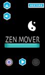 Zen Mover screenshot 1/3