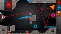 Laserbreak Pro perfect screenshot 2/4