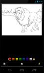 Kids Colorings screenshot 4/6