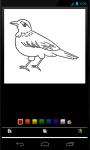 Kids Colorings screenshot 5/6