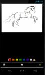 Kids Colorings screenshot 6/6