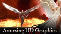 Angel Sword 3D RPG master screenshot 3/5