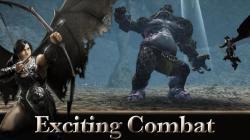 Angel Sword 3D RPG master screenshot 4/5