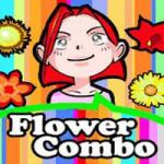 Flower Combo (Hovr) screenshot 1/1