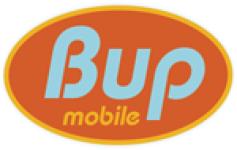 Bup Backup now free screenshot 1/1