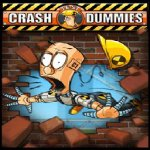 Crash Test Dummies screenshot 1/2