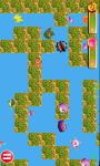 Seaadventure screenshot 3/3