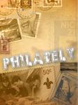 Philately Terms screenshot 2/4