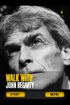 Walk with John Hegarty screenshot 1/1