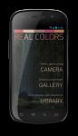 Real Colors screenshot 1/5
