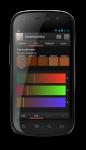 Real Colors screenshot 4/5