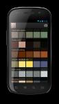 Real Colors screenshot 5/5