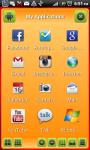 Slider Box - Apps Organizer screenshot 4/6
