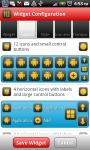 Slider Box - Apps Organizer screenshot 6/6