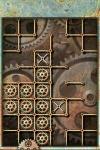 Iron Dots Online screenshot 1/1