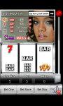 Slot Machine - Rihanna screenshot 1/3