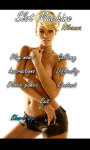 Slot Machine - Rihanna screenshot 2/3