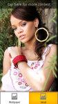 Slot Machine - Rihanna screenshot 3/3
