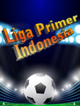 Liga Primer Indonesia Java screenshot 1/1