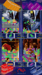 JamJam Explosive Blocks Free screenshot 1/1