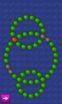 Rings Free screenshot 1/4