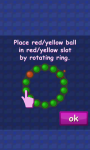 Rings Free screenshot 2/4