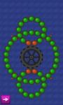 Rings Free screenshot 3/4