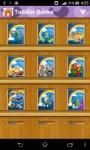 Preschool and Kindergarten Books screenshot 2/6