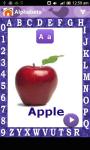 Preschool and Kindergarten Books screenshot 5/6
