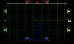 R-Liner screenshot 4/6