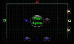 R-Liner screenshot 5/6