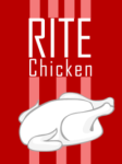 Rite Chicken Recipes screenshot 1/1