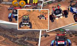 Badayer Racing screenshot 5/5