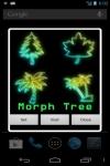 Morph Trees LWP screenshot 6/6
