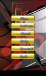 Shoot the Moving Basket screenshot 1/4