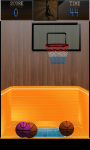 Shoot the Moving Basket screenshot 2/4
