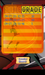 Shoot the Moving Basket screenshot 3/4