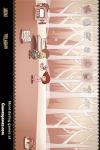 Romance Story Maker screenshot 2/2