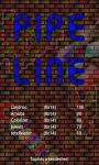 Pipe Line screenshot 1/6