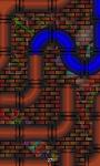 Pipe Line screenshot 4/6