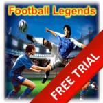 Football Legends_TRYBUYF screenshot 1/4