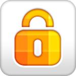 Java Security Antivirus  screenshot 1/1