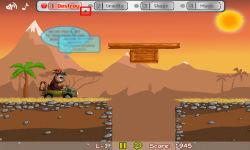 Magic Safari screenshot 2/6
